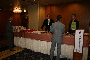 Img_5662ds_4