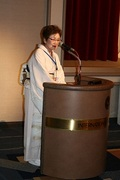 Img_5698ds_3